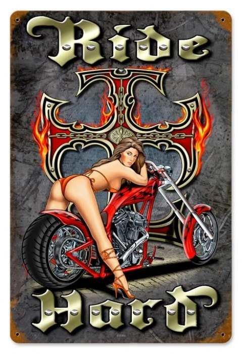 201 best pin up/logos/pubs images on pinterest | tin signs