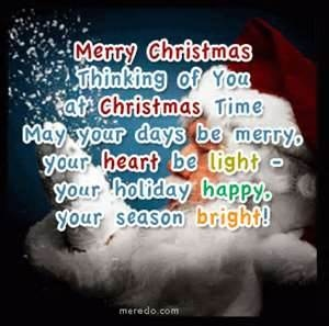 Image Search Results for funny merry christmas quotes
