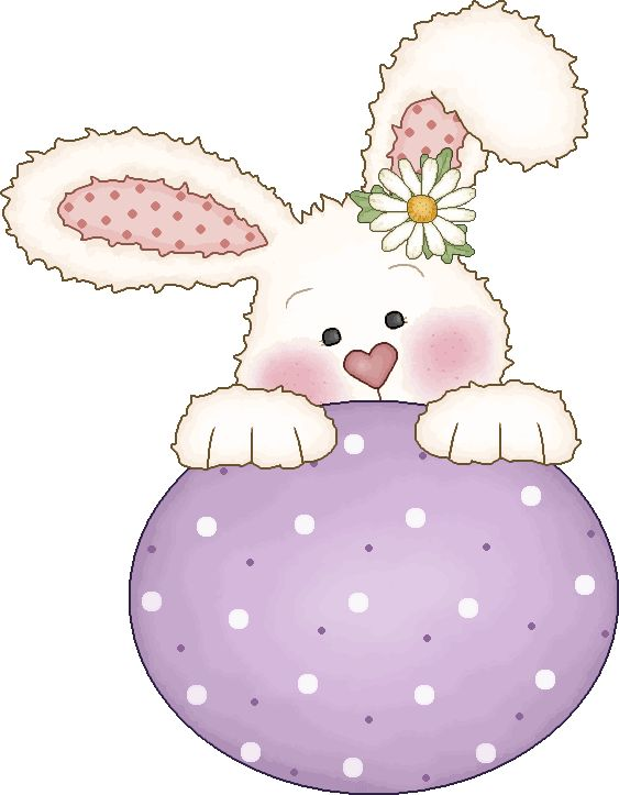 easter clip art printables - photo #31