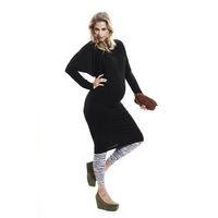 Masja dress- Black