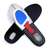 #ad #1: ULAKY Running Shoes Insole Basketball Soccer Cellular Shoe Pads for Men Women Foot Care  https://www.amazon.com/ULAKY-Running-Insole-Basketball-Cellular/dp/B074TCZ3CT/ref=pd_zg_rss_ts_la_2399955011_1?ie=UTF8&tag=a-zhome-20