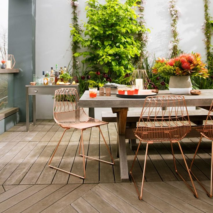 Outdoor Dining Room: 1000+ Ideas About Outdoor Ashtray On Pinterest