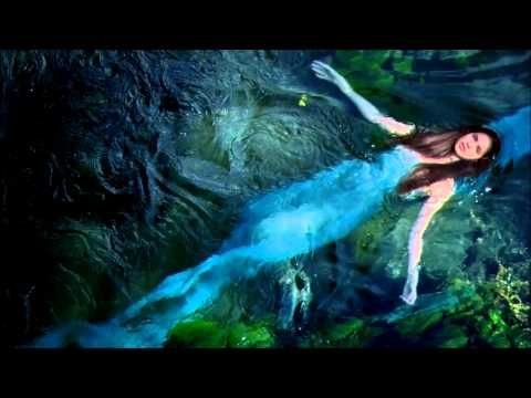 ♥ ♪ ♥ ♫ ♥ ☼ ♥ ♫ ♥ ♪ ♥  Schiller & Moya Brennan - Falling