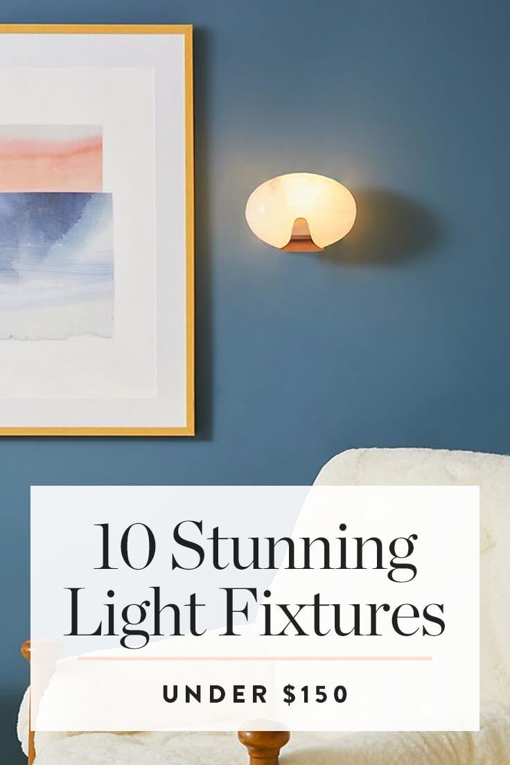 stunning light fixtures under halloween decorating ideas