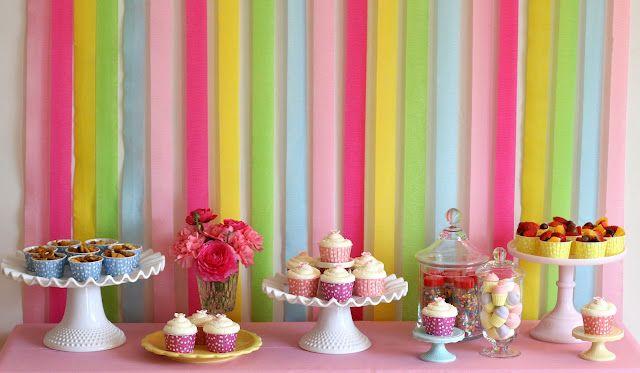 rainbow-birthday-food-and-desserts.jpg 640×373 píxeles