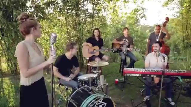 "Miley Cyrus- The Backyard Sessions ""Jolene"" | Miley cyrus ..."