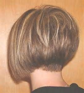 Images Of Short Hair Cuts   Short Hairstyles 2016 - 2017 ...