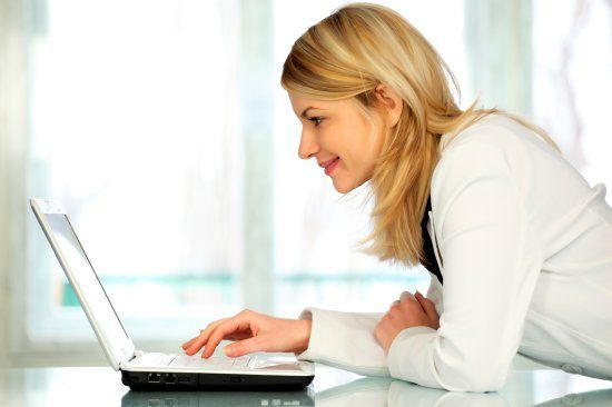 Short Term Bad Credit Loans are short money that is accessible with enough capital amounts.
