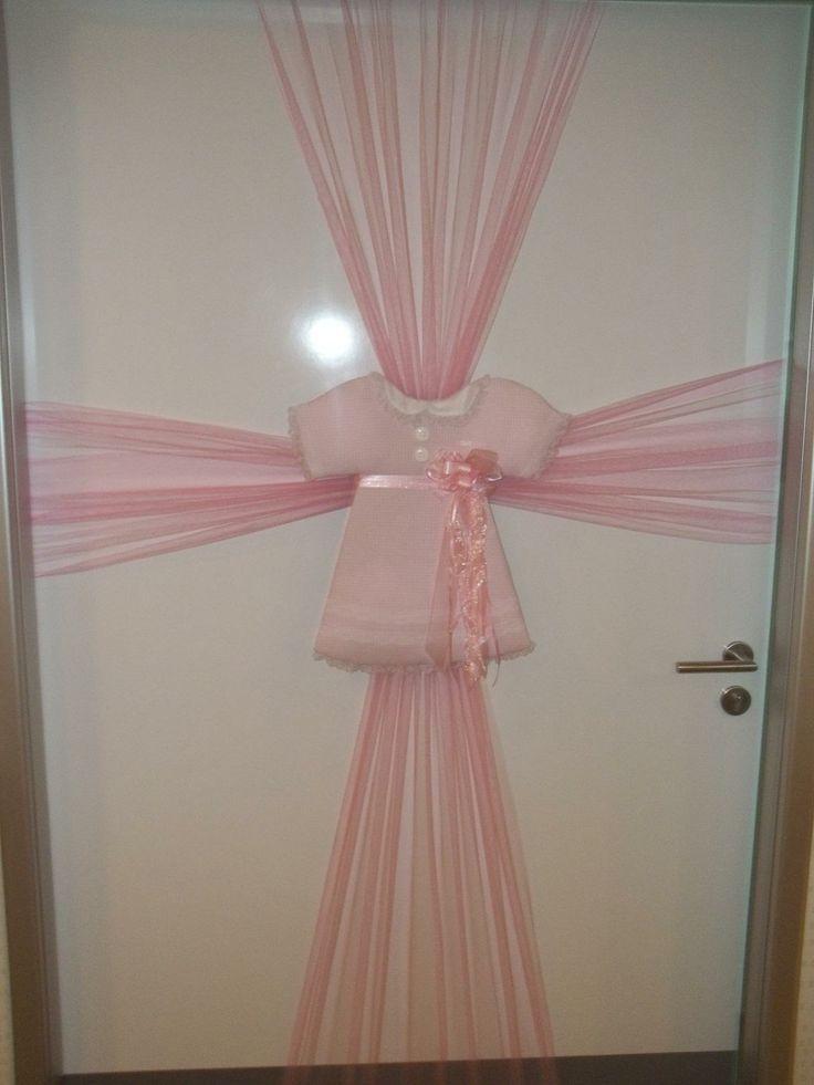 Bambi Junior | hastane doğum oda süsleme | bebek şekerleri | bebek hediyelikleri