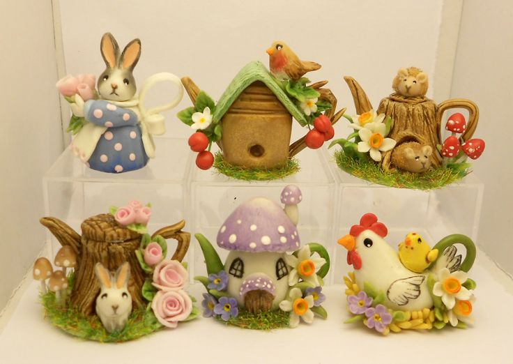 64tnt Miniatures