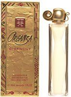 Organza Perfume by Givenchy for Women, Eau De Parfum Spray – 3.3 oz / 100 ml | Your #1 Source for Beauty Products