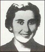 İlk Kadın Milletvekillerinden.  Kadınların ilk kez oy kullandığı T.B.M.M. 5. Dönem seçimleri 8 Şubat 1935'te yapıldı ve 17 kadın milletvekili ilk kez meclise girdi. Bahire Bediş Morova Aydilek Konya Miletvekili olarak meclise girdi. Ara seçimlerde bu sayı 18'e ulaştı.  1897'de Bosna'da doğdu. Bolu orta mektebinden mezun oldu. Bolu Kız Sanat Okulu'nda resim öğretmenliği yaptı.  Seçimden önce Bolu Belediye Meclisi üyesiydi. V. Dönemde milletvekilliği yaptı.