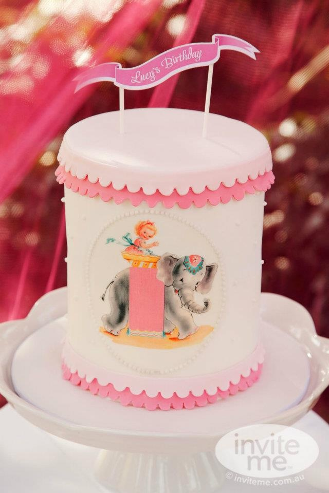 114 best Cake Envy my work images on Pinterest Melbourne