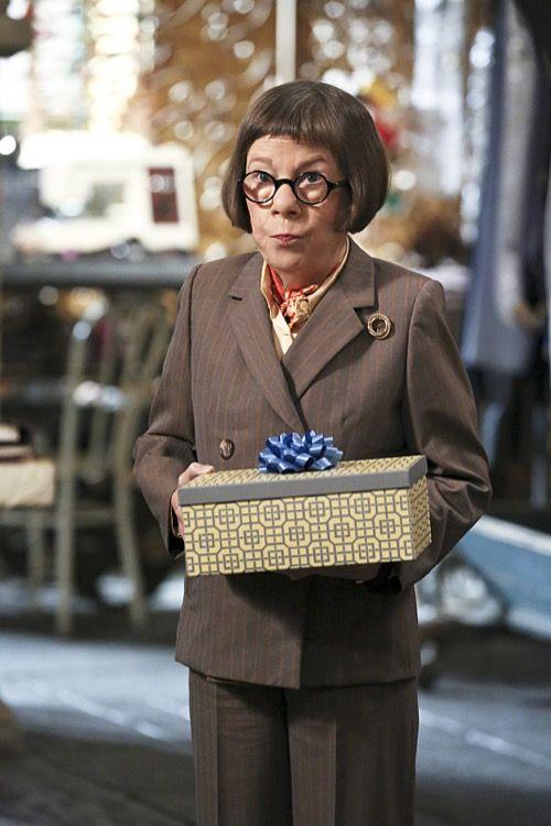 """NCIS: Los Angeles Recap 9/21/15: Season 7 Episode 1 Premiere """"Active Measures"""""""