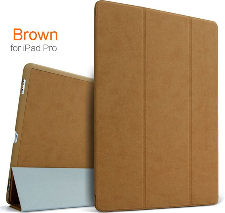 for 12.9inch ipad pro case