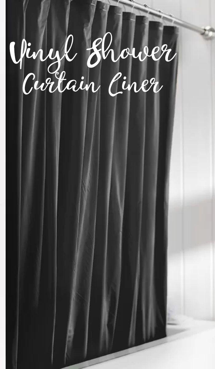 Best 25+ Eclectic shower curtains ideas on Pinterest | Best shower ...