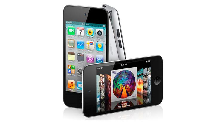 For the ultimate performance this iPod Touch features the iOS5 operating system with a 3 Axis Gyroscope for higher accuracy and activity gestures. It likewise features Apple's own social gaming platform (Game Center) and the Apple Store has over 500,000 apps to pick from.