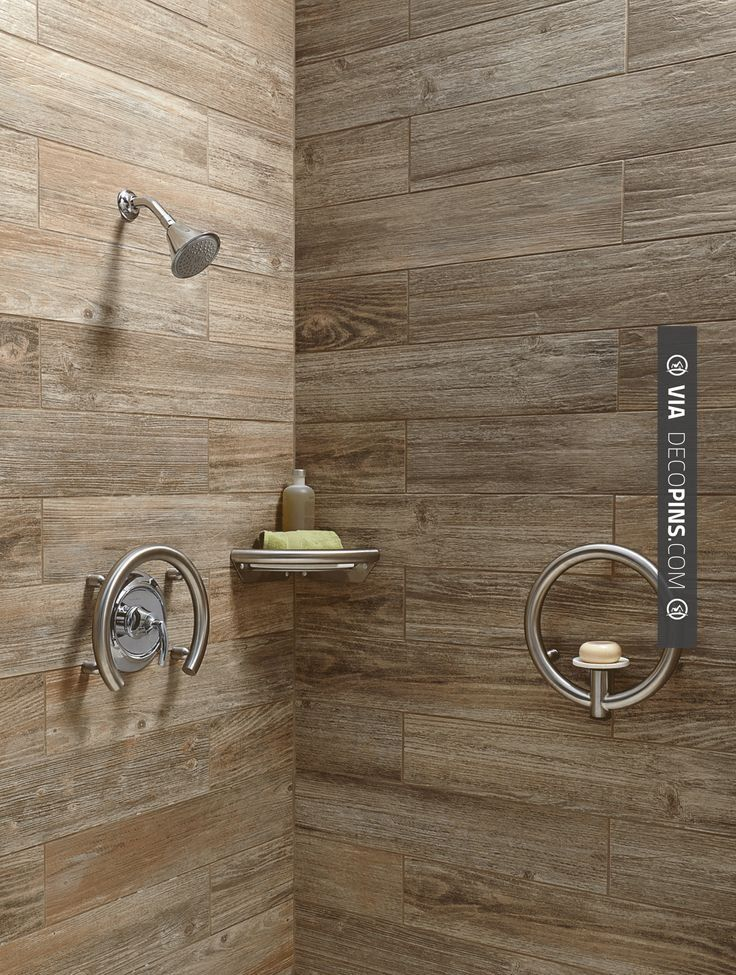 7 best Shower grab bars images on Pinterest Bathroom, Bathroom