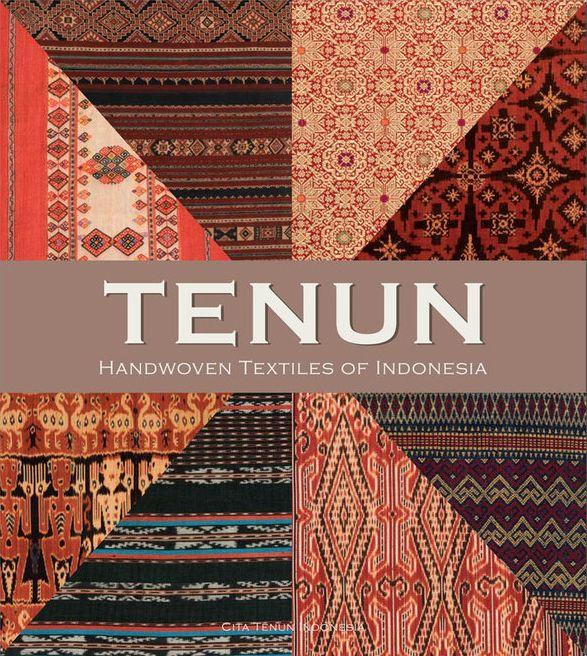 Tenun-–-Handwoven-Textiles-of-Indonesia-1.jpg 587×656 pixels