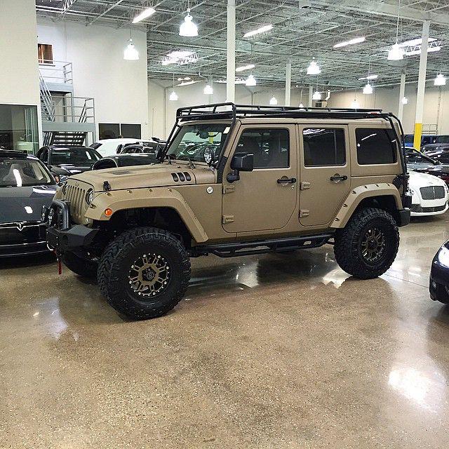#jeep #wrangler#hardtop