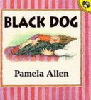 (Own) Black Dog by Pamela Allen - I read this and wasn't sure what it was about; a girl dreaming of a beautiful blue bird while she neglects her dog. It's deep and a little dark, so probably good for gifted or troubled students.