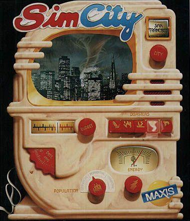 SimCity_Classic_cover_art.jpg (381×445)