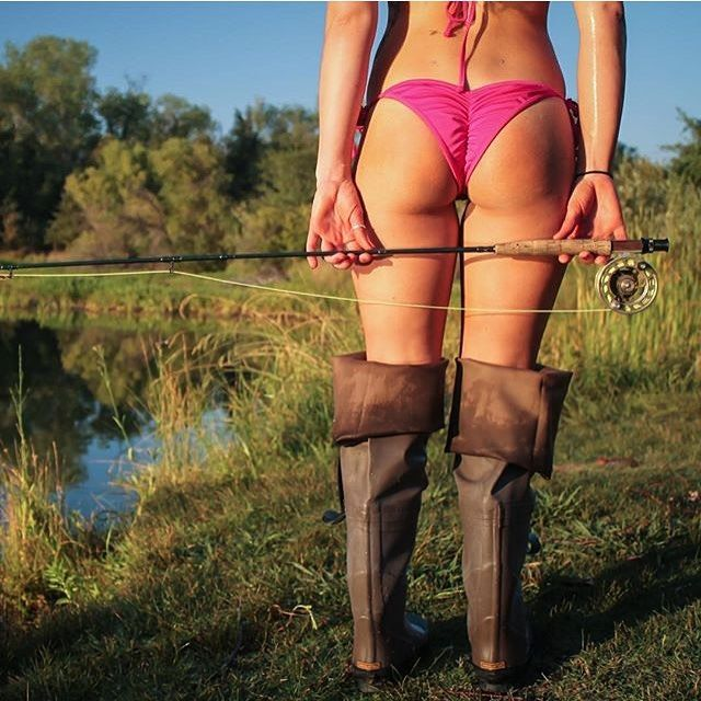 598 best images about fishing knots on pinterest sexy for Hot n hot fish club