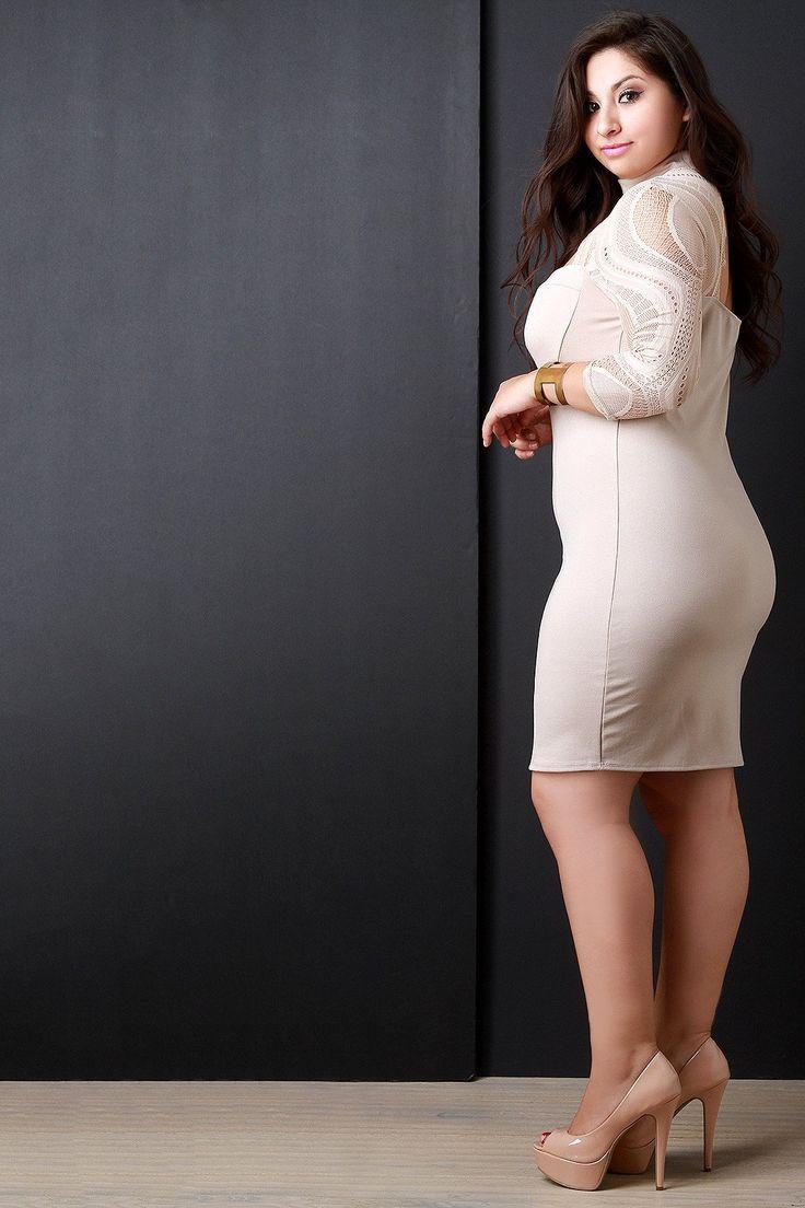 42 Best Plus Size Designer Dresses Images On Pinterest Designer