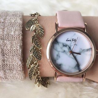 @tally_weijl @tallyweijlstaff @tally_weijl_germany @chicoreefashion #tallyweijl#chicorée#chicoreefashion#fashion#fashionblogger#beauty#beautyblog#blog#tumblr#tumblrpost
