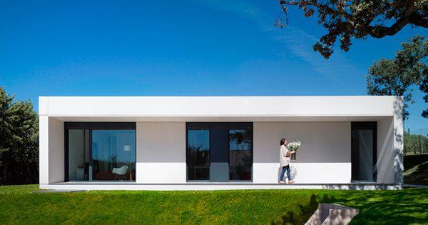 Este es el material que compone las casas prefabricadas HOMM. Personalizables, robustas, con precio cerrado y plazo de entrega inferior a 5 meses. Llega la revolución a la construcción inmobiliaria.