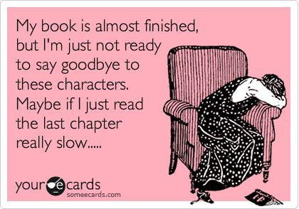 This happens to me all the timeThe Hunger Games, Haha Yup, Fifty Shades, So True, Harry Potter Books, Game Of Thrones, Good Books