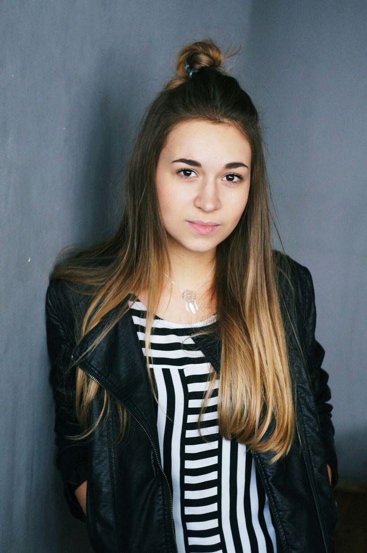 Natalia Hodurek