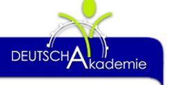 Experienced German teachers have created this extensive site with more than 20,000 vocabulary and grammar exercises. http://www.deutschakademie.de/online-deutschkurs/english/