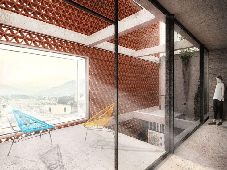 Best Design Aus Glas Rezeption Bilder Pictures - House Design ...
