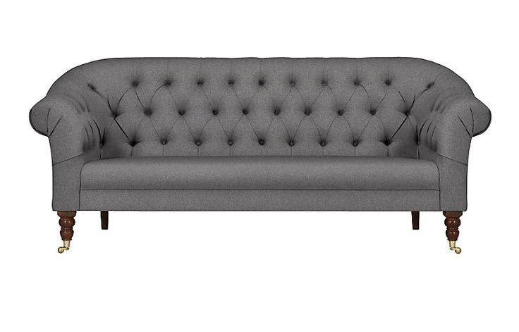 Babbington Large Sofa | M&S