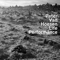 TRESOR 265 - Peter Van Hoesen - Life Performance