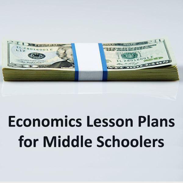 economics topics for thesis