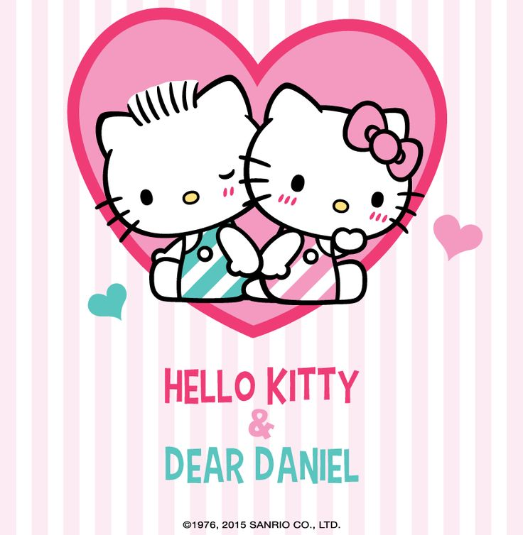 1328 best hello kitty everything images on pinterest hello kitty love wallpaperhello voltagebd Images