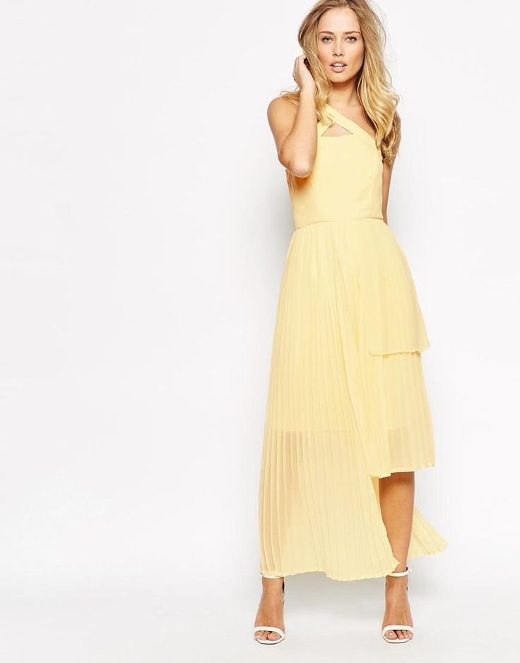 cocktail dresses asos uk