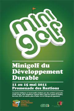 minigolf-devdurable-04.2011