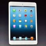 NPD anticipation for ipad mini sales for the year 2013 – Latest Mobile News