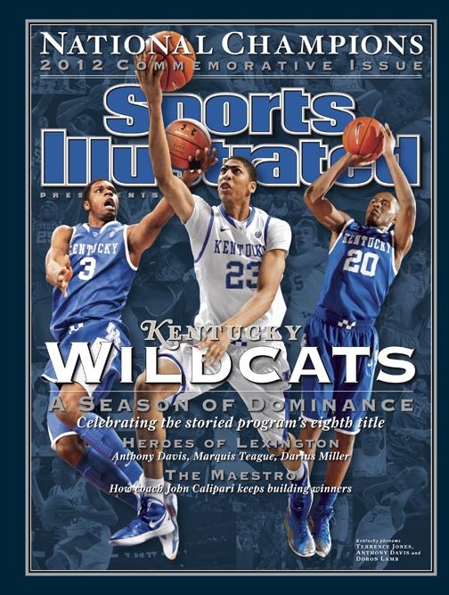 pictures of the kentucky wildcats | ... kentucky kentuckyyou are here walters wildcat adidascomplete kentucky