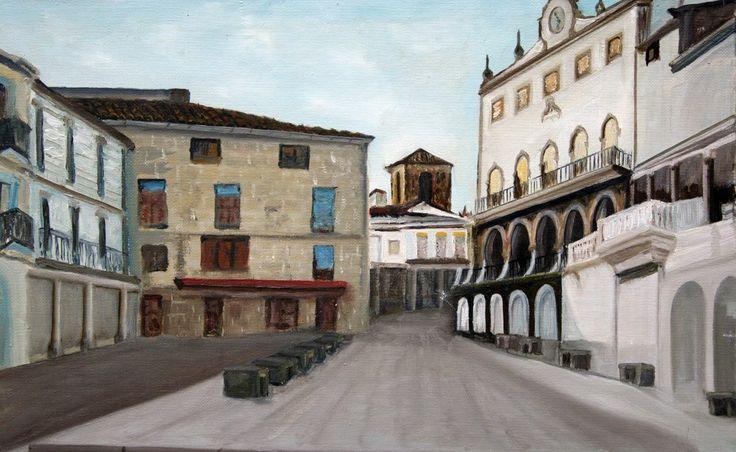49-plaza-de-jaraiz-de-la-vera-ol-41x27cm-199.jpg (1057×650)