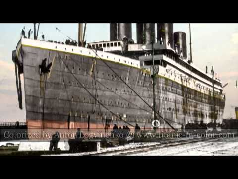 titanic unsinkable ship essay The unsinkable ship that sank essaysthe unsinkable ship that sank the titanic was unsinkable was a thought that ran through many people's heads as they heard the news that it had been.