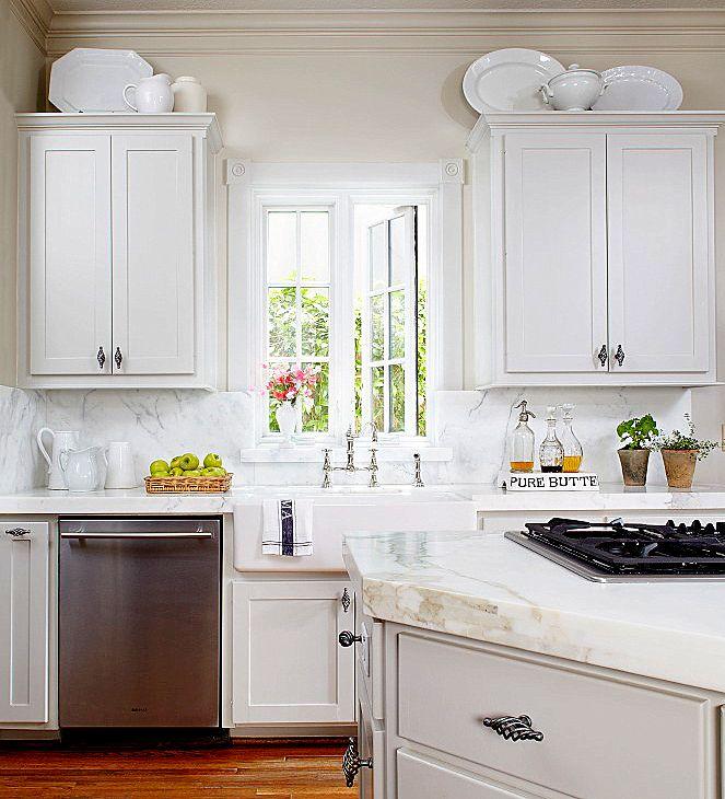 French Gray Kitchen Cabinets: Best 25+ Modern French Kitchen Ideas On Pinterest