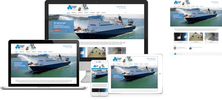 Website design by Forge Online using WordPress combined with WooCommerce to generate catalogue functionality without eCommerce. http://www.forgeonline.co.nz/website-design/polymer-group-ltd/