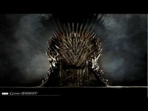ramin djawadi game of thrones wiki