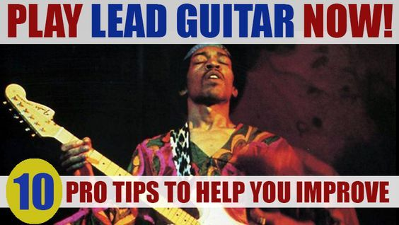 Mastering Arpeggios: 10 Things You Need to Know About Playing Broken Chords | GuitarPlayer