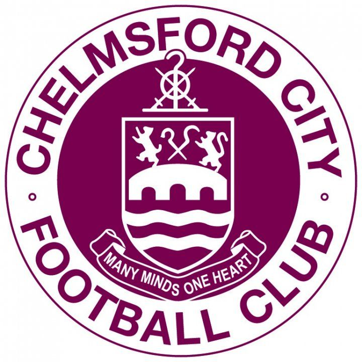 The board of Chelmsford City Football Club has issued the following statement: