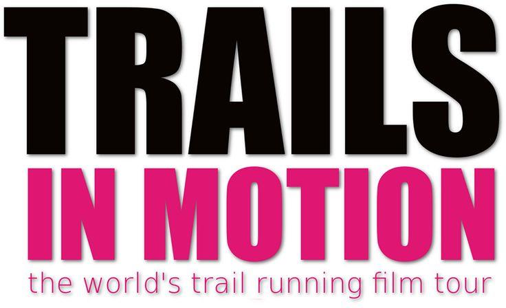 TrailRunning Holland mag als eerste Nederlandse TrailRunning organisatie de Trails in Motion filmtour verzorgen. Een keur van trail en ultra running films voor echte liefhebbers en hardlopers die de essentie van trailrunning beter willen doorgronden.